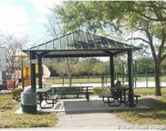 6333 Nw 53rd St, Coral Springs image
