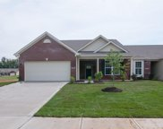 361 Angelina  Way, Avon image
