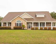 2710 Squealer Lake Trail, Myrtle Beach image