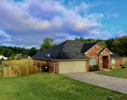 15716 County Road 196 (Rushing Rd), Tyler image