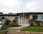 564 13th, Imperial Beach image