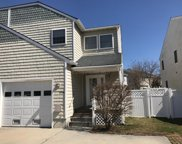 508 Mccabe Ave Unit B, Ocean City image