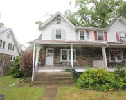 231 E 7th St  Street, Lansdale image