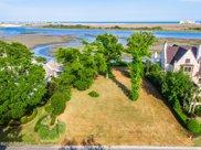 2344 Ocean Point Drive, Wilmington image