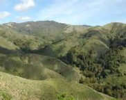 Garrapatos Redwoods Estates Trail 1 Lot 279, Big Sur image