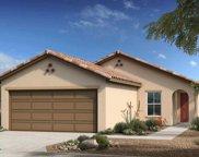 7936 S Golden Bell Unit #lot 32, Tucson image