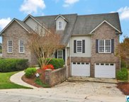 345 Waterford Cove Trl, Calera image