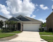 2457 Beacon Landing Circle, Orlando image