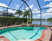 10691 Longshore Way E, Naples image