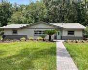 1002 Nw 37 Drive, Gainesville image