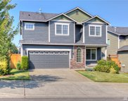 22922 SE 268th Place, Maple Valley image