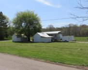 708 Saw Mill Road Rd, Tellico Plains image