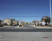 4513 Pencester Street, Las Vegas image