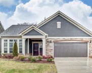 7909  Parknoll Drive, Huntersville image
