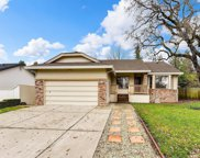 1178  Rand Way, Roseville image