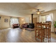 8205 Taylor Ct, Fort Collins image