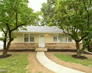 1714 QUARTER AVENUE, Capitol Heights image