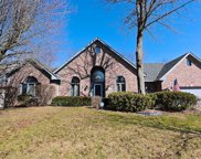 11454 Old Stone  Drive, Indianapolis image
