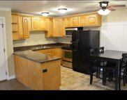 289 S 1000  W Unit 101, Pleasant Grove image