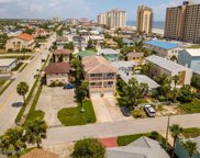 129 15TH AVE S Unit B, Jacksonville Beach image