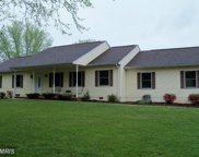9597 ROUTTS HILL ROAD, Warrenton image