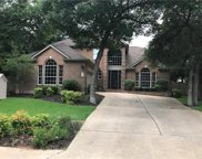 17021 Conway Springs Ct, Austin image