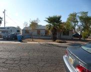 1735 W Mohave Street, Phoenix image