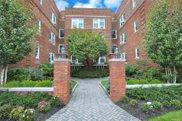 15 Gaynor  Avenue Unit #2E, Manhasset image