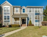 44086 NATALIE TERRACE Unit #201, Ashburn image