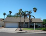 1810 N Comanche Drive, Chandler image