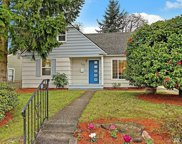 7459 S 116th St, Seattle image