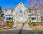 303 Spook Rock  Road, Suffern image