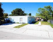 717 SW 2nd Court, Delray Beach image