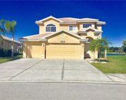 12791 Stone Tower LOOP, Fort Myers image