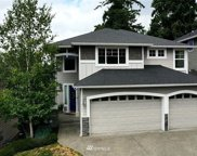 4105 222nd Place SE, Bothell image