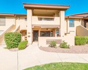 1351 N Pleasant Drive Unit #1007, Chandler image