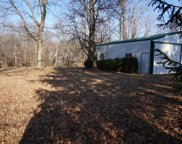 315 Central, Pewee Valley image
