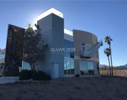 320 PARADISE HILLS Drive, Henderson image