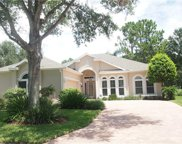 3619 Fairfield Drive, Clermont image