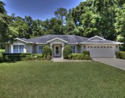 4429 Se 48th Place Road, Ocala image