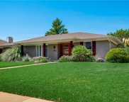 400 Forest Grove Drive, Richardson image