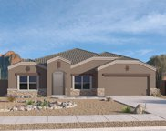 12321 N Miller Canyon, Oro Valley image