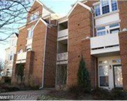 6904 ELLINGHAM CIRCLE Unit #E, Alexandria image