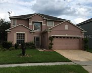 1233 Willow Branch Drive, Orlando image