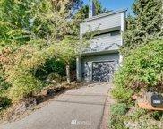 4458 51st Avenue SW, Seattle image