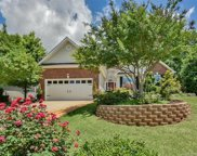 308  Braxton Drive, Indian Trail image