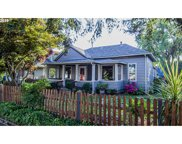 735 HOLLY  ST, Junction City image