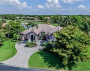 20451 Wildcat Run Dr, Estero image