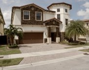 8890 Nw 99th Ave, Doral image