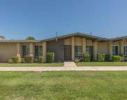 5922 Sunny Palms, Bakersfield image